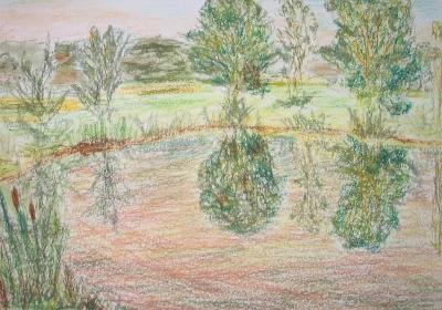 landscape-schuler1