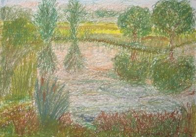 landscapeschuler3