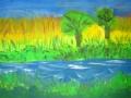 landscapeschuler5